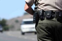 Criminal Justice | Law Enforcement
